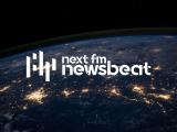 Nextfm Newsbeat vom 16.08.2020