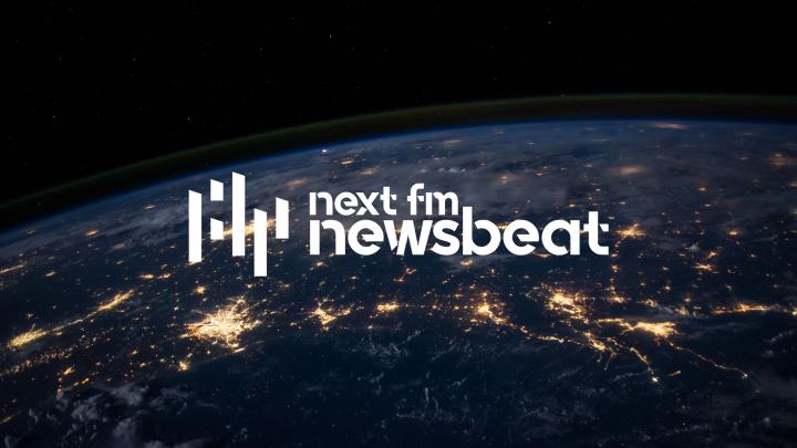 Nextfm Newsbeat vom 23.08.2020