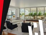 7 Tipps für eine kühle Wohnung