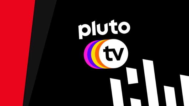 Was ist Pluto TV?